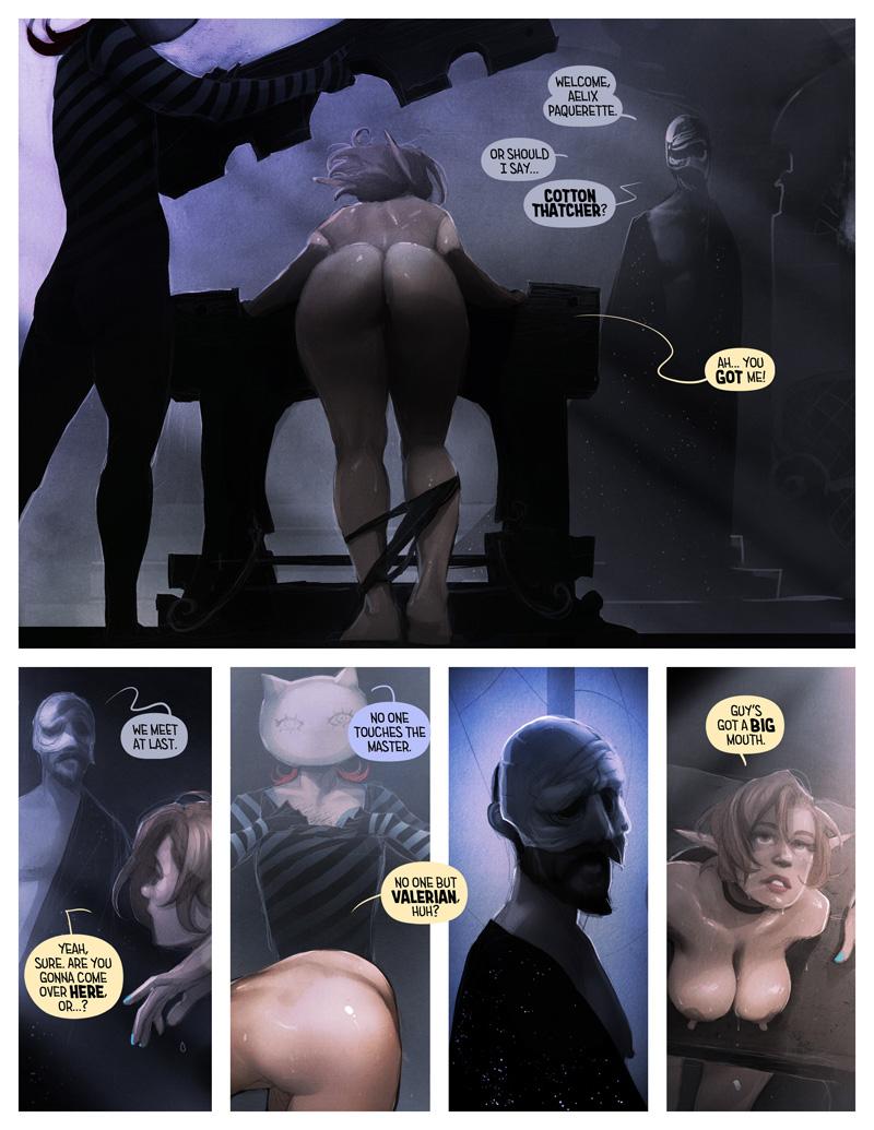 p.125